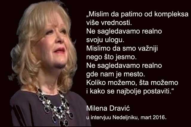 milena-dravic-savet
