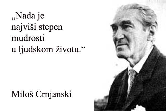 Miloš Crnjanski  - Page 3 Milos-crnjanski-savet