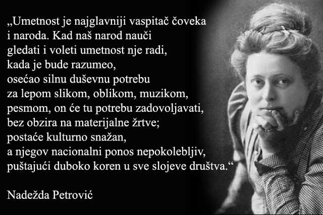 nadezda-petrovic_savet