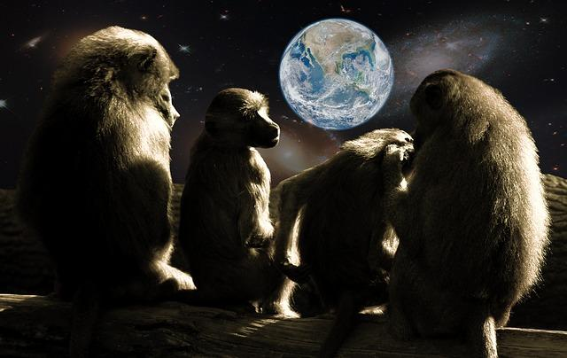 planeta_majmuna_pix