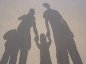 porodica-pix