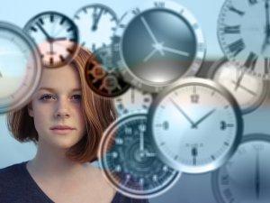 sat_vreme_pix