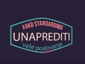 standardi-pks