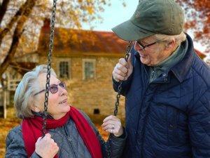 stari-par-brak-ljubav-px