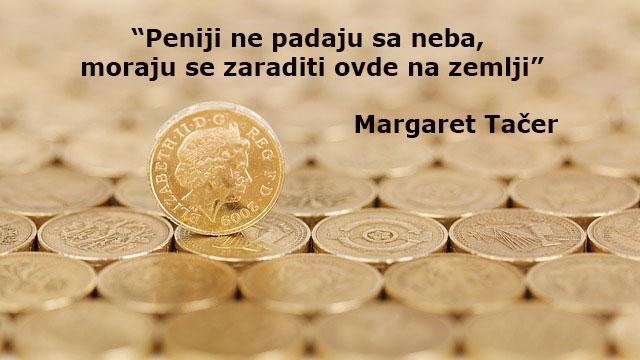 tacer_savet