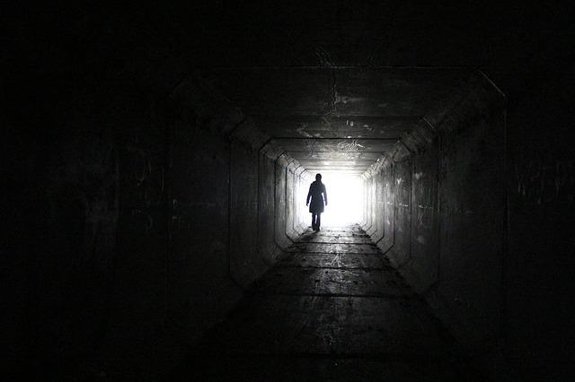 tunel-svetlo-pix