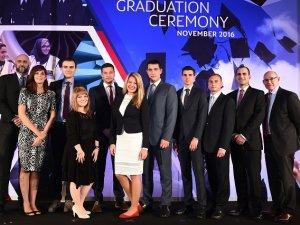 air-serbia-graduates