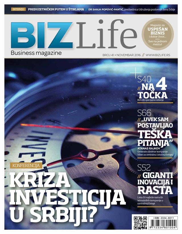 bizlife-41