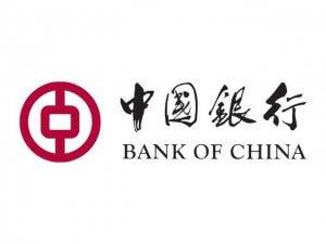 banka_kina_logo