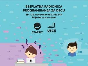 kurs-programiranja-za-decu