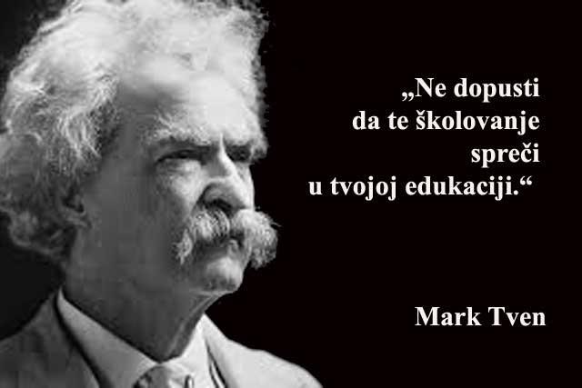 mark_tven_savet