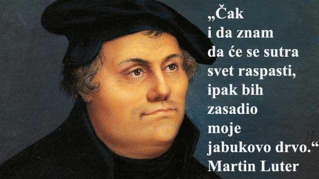 martin_luter_savet