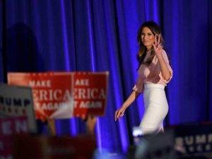Foto: Beta / AP photo Patrick Semansky