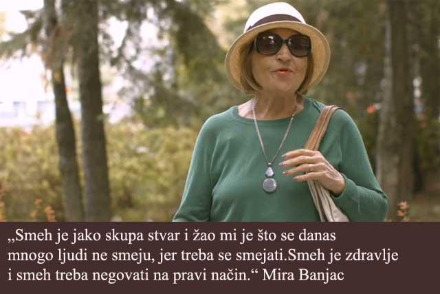 mira_banjac_savet