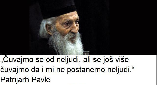 patrijarh_pavle_savet