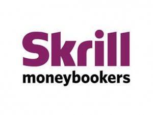 skrill-moneybookers-logo