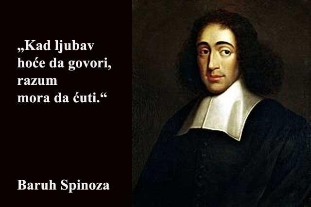 spinoza_savet