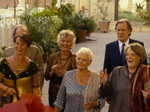 the-second-best-exotic-marigold-hotel-printscr