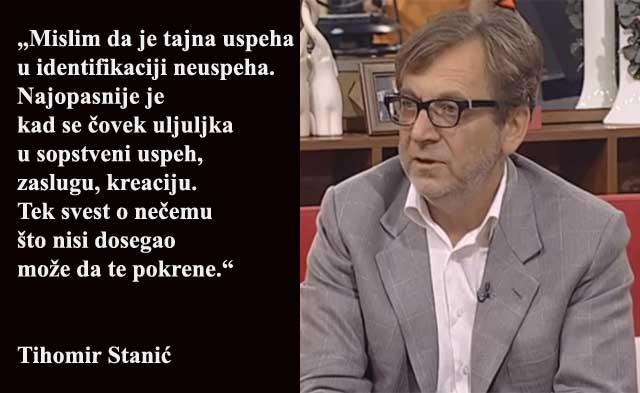 tihomir_stanic_savet