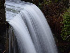 vodakanalizacijaodvod