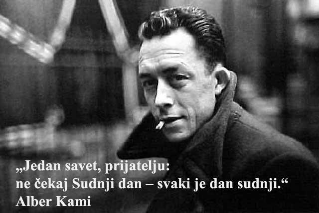 alber_kami_savet