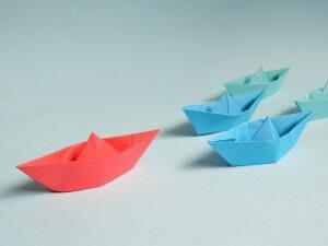 brodovi-liderstvo-px