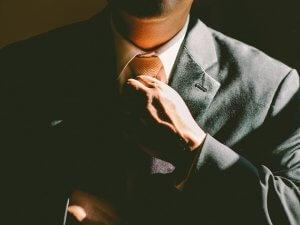 businessman-pixabay