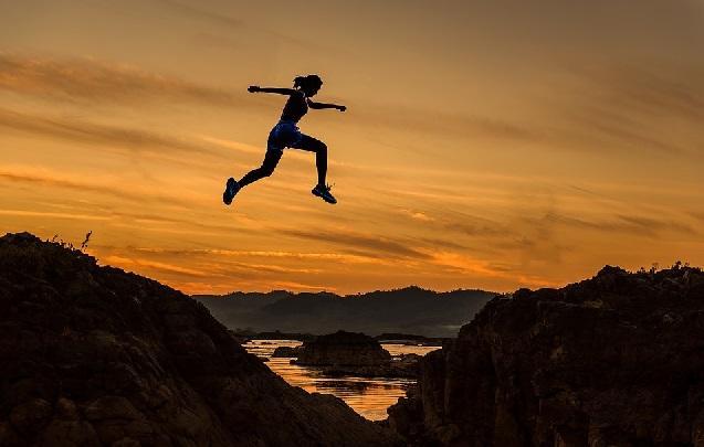 ekstremni-sportovi_pixabay