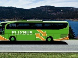 flixbus-flixbuscom