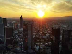 frankfurt-nemacka-svitanje-pix