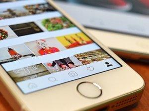instagram-pix