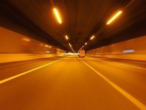 komb_tunel_pix