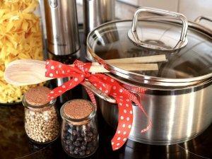 kuvanje-serpa-zacini