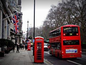 london_pix