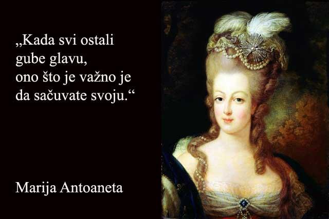 marija_antoaneta_savet