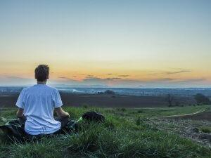meditacija-priroda