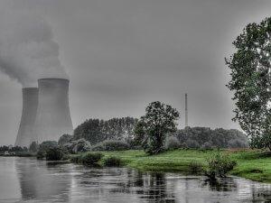 nuklearna_elektrana_pix