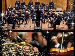 orkestar-binicki