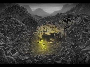 pokemon-video