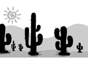 pustinja-kaktus