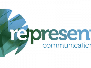 represent-communications