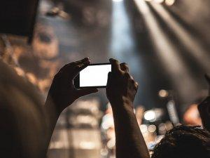 slikanje_telefon_pix