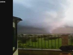 tornado_rim