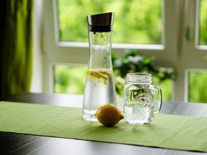 voda-limun