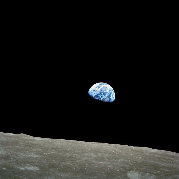 zemlja-svemir