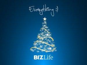 bizlife-2017-square-2
