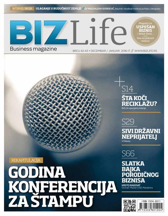 bizlife-42-43