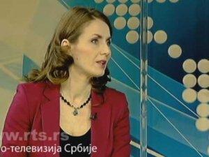 brankica_jankovi_rts