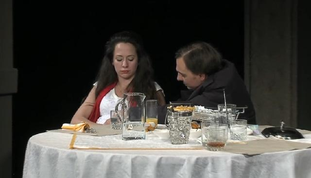 dar-mar-predstava-pozoriste_youtubeprintscreen