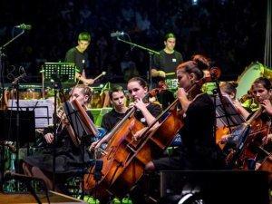 decja-filharmonija-1